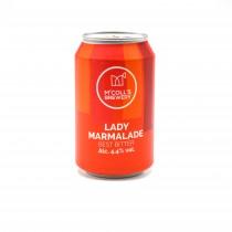 mccoll's-brewery-lady-marmalade