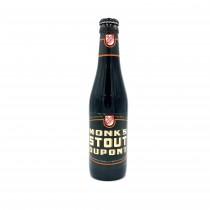 dupont-monks-stout-bottle