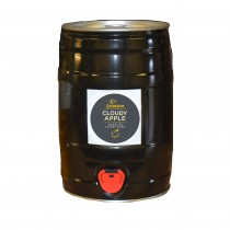 strongbow-cloudy-apple-mini-keg
