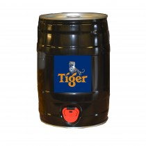 tiger-beer-mini-keg-for-beer-dispenser