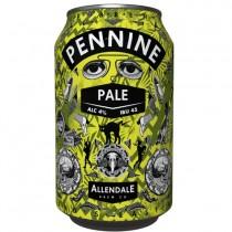 pennine_pale_ale