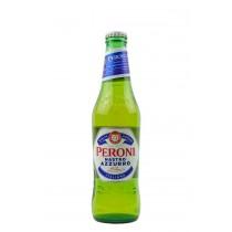 Peroni-beer