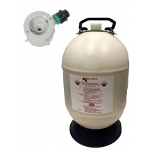 Sankey_beer_line_cleaning_bottle_30L
