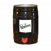 mini-keg-for-icemaster-dispenser