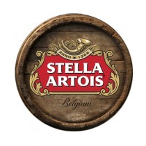 keg-of-stella