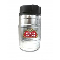 stella-mini-keg-dispenser