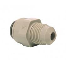 straight-adaptor-9/16bsw