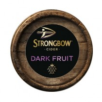strongbow-dark-fruits-keg