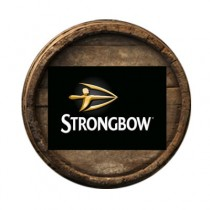 strongbow-cider-keg-for-sale