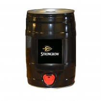 strongbow-mini-keg