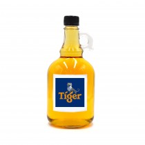 tiger-beer-takeout