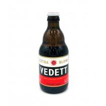 vedett-blond-beer-bottle