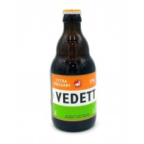 Vedett-ipa-bottle