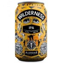 Wilderness_IPA