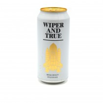 Wiper-and-true-milkshake-milk-stout