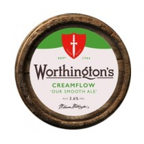 keg-of-worthingtons